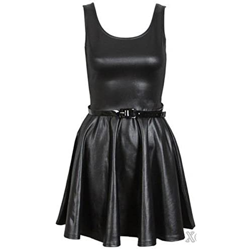 Plus Size Peplum Dresses Amazon