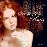 Fairy Tale Knits, Katharina Ritter, 1844487431