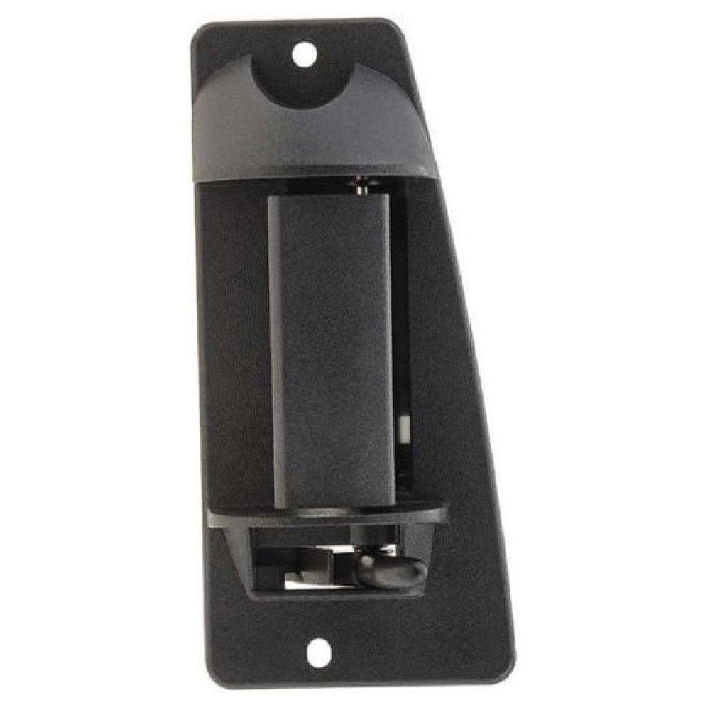 Podoy 10mm Fender Clips Bumper Rivet for Honda Civic Flare Fastener Rivet Clips 91503-SZ3-003 40pcs