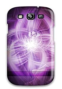 hudson kim's Shop New Style Hot Tpye Bleach Case Cover For Galaxy S3