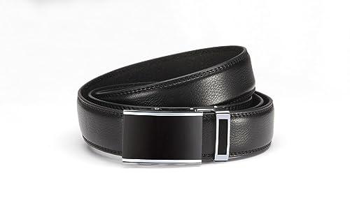 GIL-Design – Cinturón – para mujer