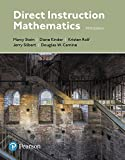 img - for Direct Instruction Mathematics (5th Edition) book / textbook / text book