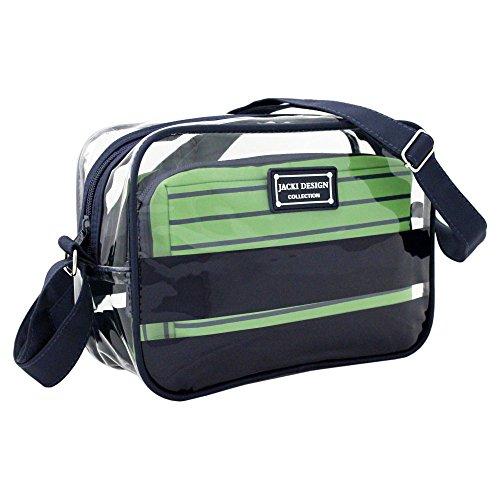 jacki-design-felicita-2-piece-crossbody-bag-set