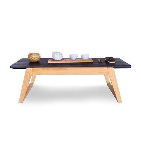 Amazon Com Tables Coffee Tatami Coffee Modern Bay Window Coffee