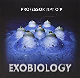 Exobiology (Lp/Cd)