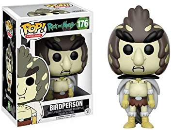 Animation Poopy Butthole Action Figure Funko Pop Funko POP Animation Rick and Morty Mr 12442 Accessory Toys /& Games Miscellaneous