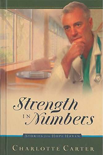 Strength in Numbers (Stories from hope haven)