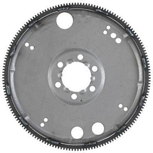 (ATP Z-101 Automatic Transmission Flywheel Flex-Plate)