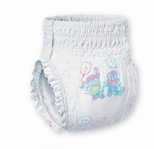 Unisex Training Pants- Large 120 pcs sku# 410307MA