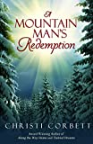 A Mountain Man's Redemption