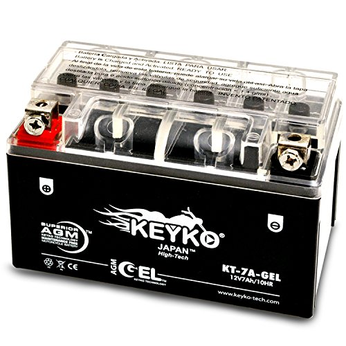 excide deep cycle battery - 2