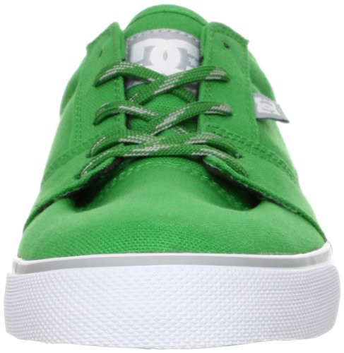 clearance 2014 pay with visa cheap online DC Men's Tonik TX Sneaker Green - Grün (Green) countdown package for sale cheap classic 8op2UuIlE