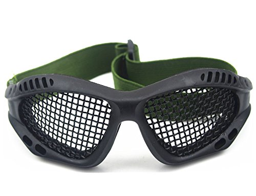 asx-design-shooting-metal-wire-mesh-tactical-airsoft-war-game-goggles-glasses-no-fogging-black