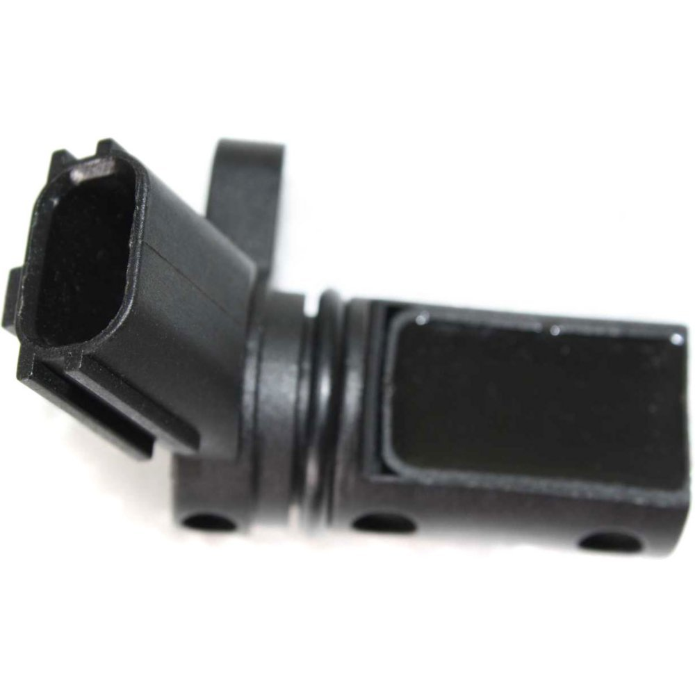 Amazon.com: Crankshaft Position Sensor for Nissan Sentra 00-06 / M35 06-10: Automotive