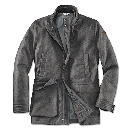 BMW JACKET FOR MEN - S 80142411097 by BMW PARTS