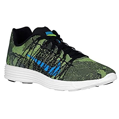 online retailer 9d74d 88578 nike lunaracer+ 3 mens running trainers 554675 sneakers shoes (uk 6 us 6.5  eu 39 ...