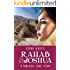 Rahab and Joshua: A Biblical Love Story (Historical Romance)