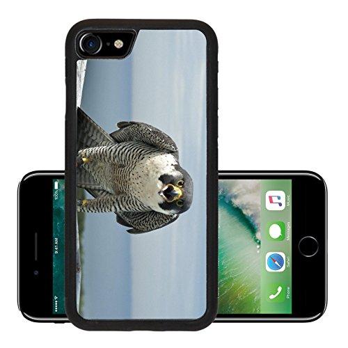 luxlady-premium-apple-iphone-7-iphone7-aluminum-backplate-bumper-snap-case-marine-parkway-bridge-fal