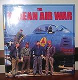 The Korean Air War 9780879388621