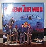 The Korean Air War