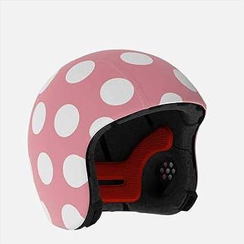 Casco Bicicleta Niños Protección de Cabeza de Seguridad de ...