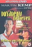 Martin Kemp; Miranda Otto; Gia Carides; Anne Looby; Bruce V - Daydream Believer - [DVD]