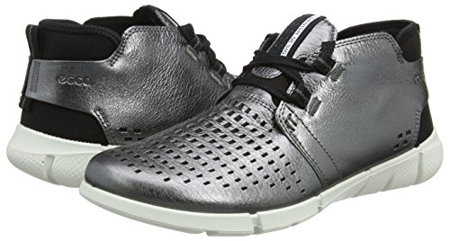 De Mtallis59222 Femmes Fonc Ecco Dames 1 Pour Fonce ombre Mtallis Intrinsic Multisport Plein Air Chaussures Ombre qttZ1XxwB