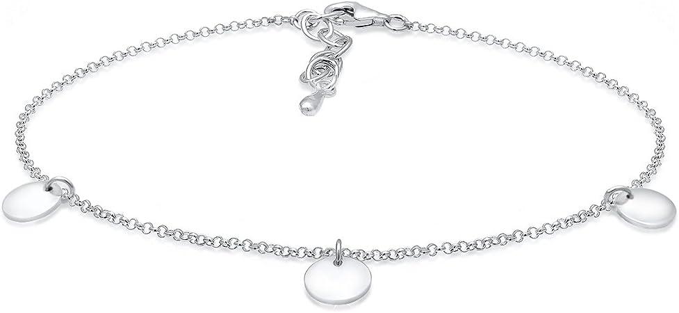 Elli Bracelet de Cheville