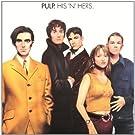 His N Hers (Vinyl) [Importado]