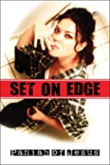 Set on Edge Paperback