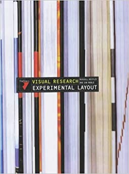Book Experimental Layout (Design Fundamentals) by Ian Noble (2002-01-25)