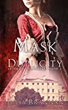Mask Of Duplicity: 1