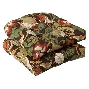 51Rn2GREz6L._SS300_ Wicker Furniture Cushions & Rattan Furniture Cushions