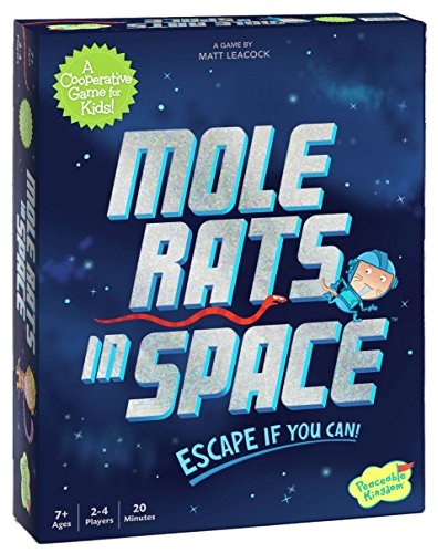peaceable-kingdom-mole-rats-in-space-cooperative-strategy-game-for-big-kids