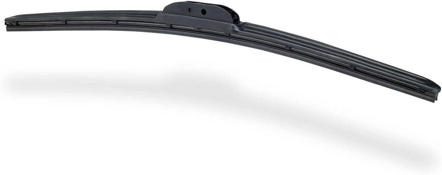 "Scrubblade HS1800 Platinum 18"" Scrubbing Wiper Blade"