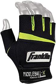 Pickleball-X Performance Individual Glove - Mens & Wom