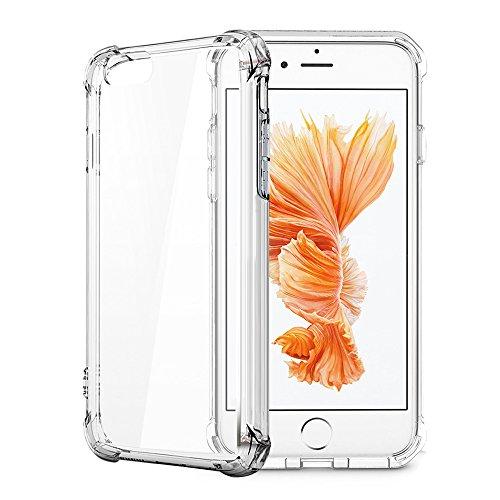 bumper iphone 7 case