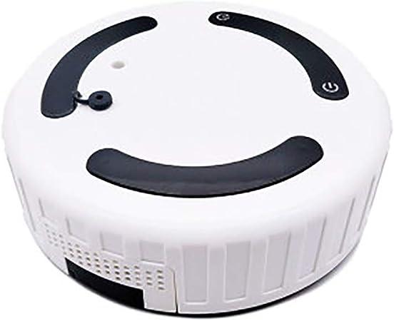 Aspirador Robot Automáticamente Conducto del Piso Limpiador de ...