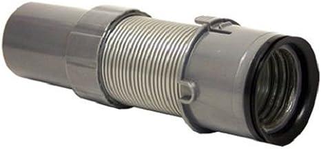 Shark Navigator Vacuum Nozzle Hose 193FFJ NV350 NV351 NV352 NV360 UV440 UV490