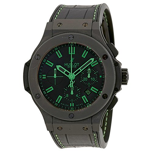 hublot-big-bang-44mm-swiss-automatic-mens-watch-301ci1190grabg-certified-pre-owned