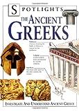 The Ancient Greeks, Charles Freeman, 019521238X