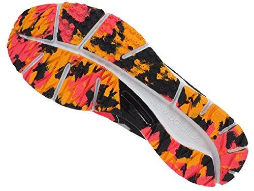 Homme Balance V2 Orange de New Running Elite Team Chaussures M1500 Orange pqqSdAzw