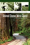 United States West Coast: An Environmental History (Nature and Human Societies)