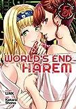 World's End Harem, Vol. 5