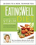 Eatingwell Diet: Introducing The University Tested Vtrim Weight Loss Program