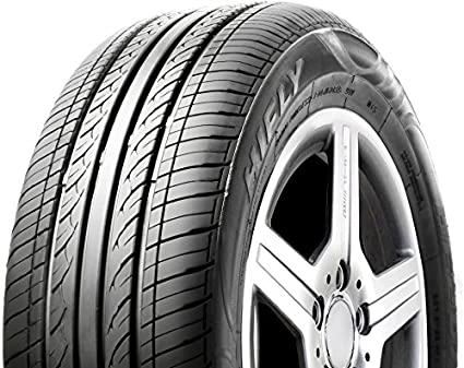 Uitgelezene HIFLY HF201 205/55R16 91V Passenger tire: Amazon.ca: Automotive TD-34