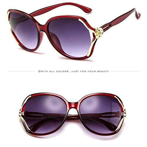 C de hombre Bolara para Color sol Gafas x8awBq4TR