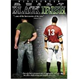 Black Irish [USA] [DVD]