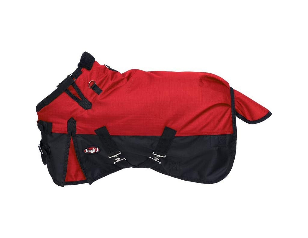 Tough-1 1200D Mini Snuggit Blanket