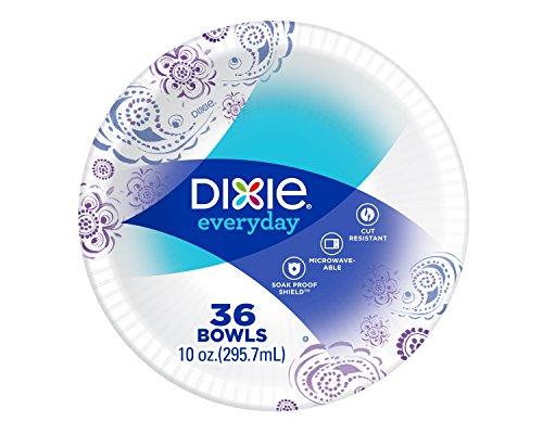 dixie-heavy-duty-10-oz-bowls-36-ct